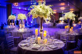 Ced&m Weddings