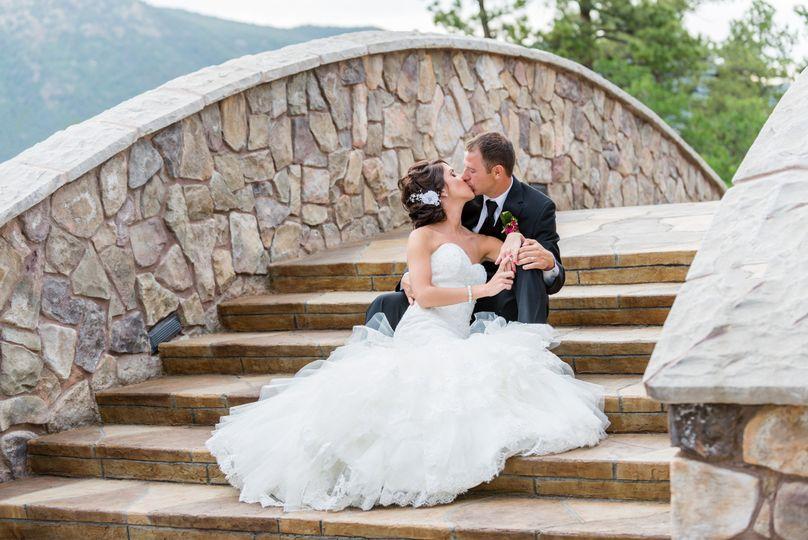erica and luke wedding 864