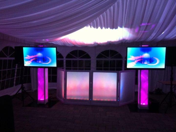 Tmx 1367867322806 470325178016715969441480065731n South Amboy wedding dj