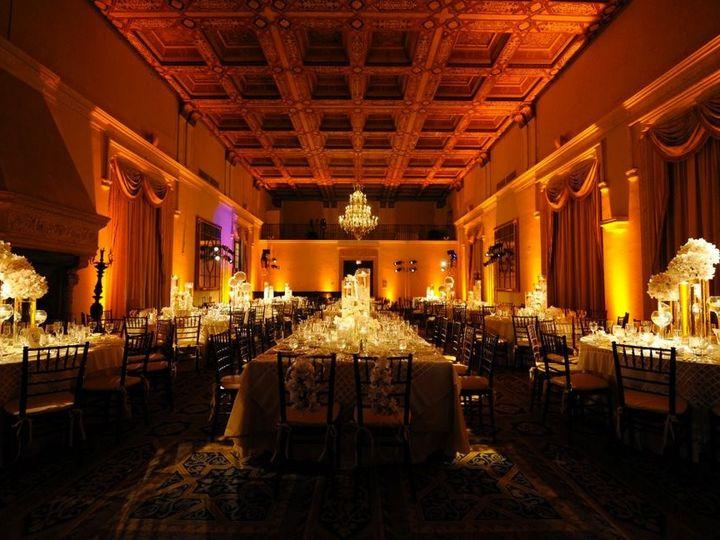 Tmx 1367867368109 1982334801786286646961065458646n South Amboy wedding dj