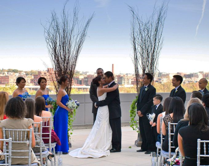 ceremony terrace cropped