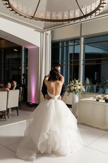 wedding 12 51 317146 157558522174856