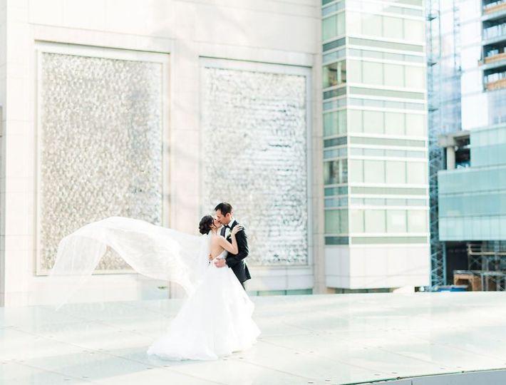 wedding 2 51 317146 157558513497161