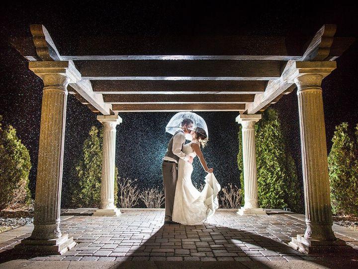 Tmx 0j4a8287 51 717146 1563477843 Spearfish, SD wedding photography