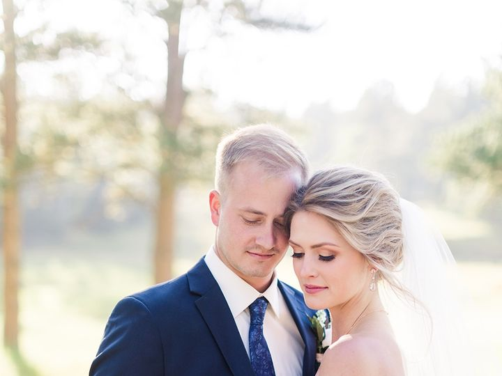 Tmx 2x7a0530 51 717146 1563477840 Spearfish, SD wedding photography