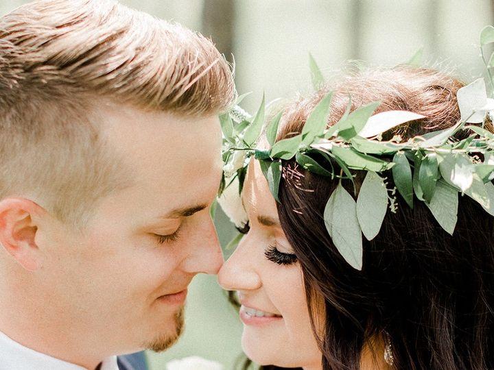 Tmx 2x7a2159 2 51 717146 1563477842 Spearfish, SD wedding photography