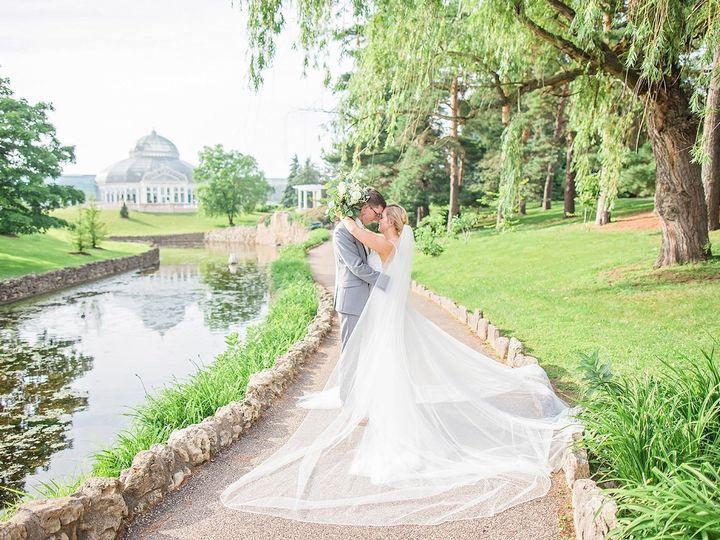 Tmx 2x7a2941 1 51 717146 1563477848 Spearfish, SD wedding photography