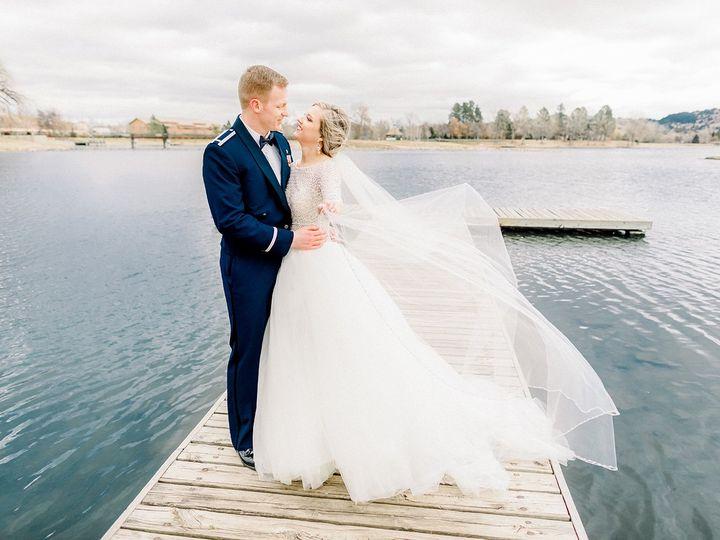 Tmx 2x7a8822 2 51 717146 1563477846 Spearfish, SD wedding photography