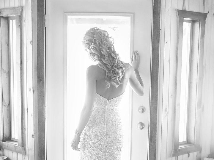 Tmx K64a2471 Bw 51 717146 1563477847 Spearfish, SD wedding photography