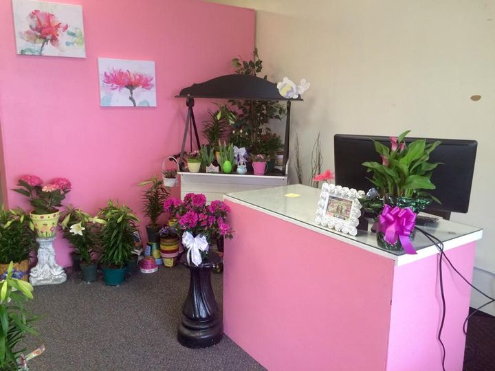 flower shop 51 927146