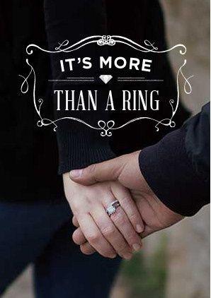 Tmx 1470517355370 Its More Than A Ring Carrollton wedding jewelry