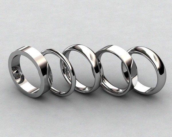 Tmx 1472677779449 Ringprofileexamples Carrollton wedding jewelry