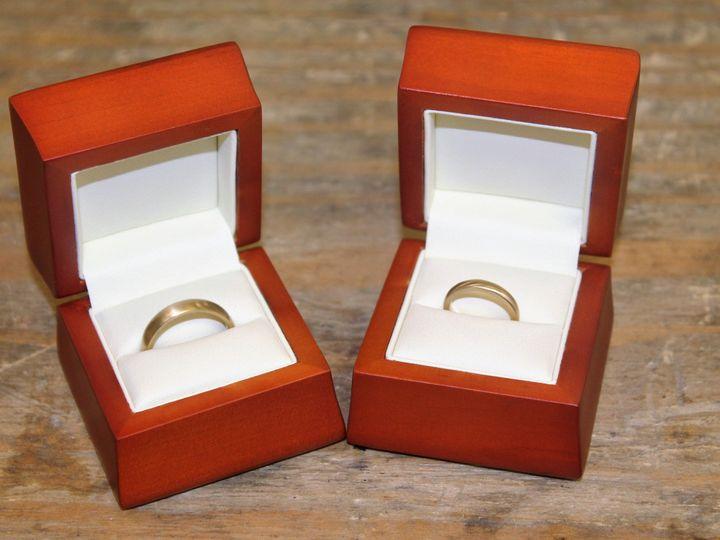 Tmx 1478025319411 Img0320 Carrollton wedding jewelry