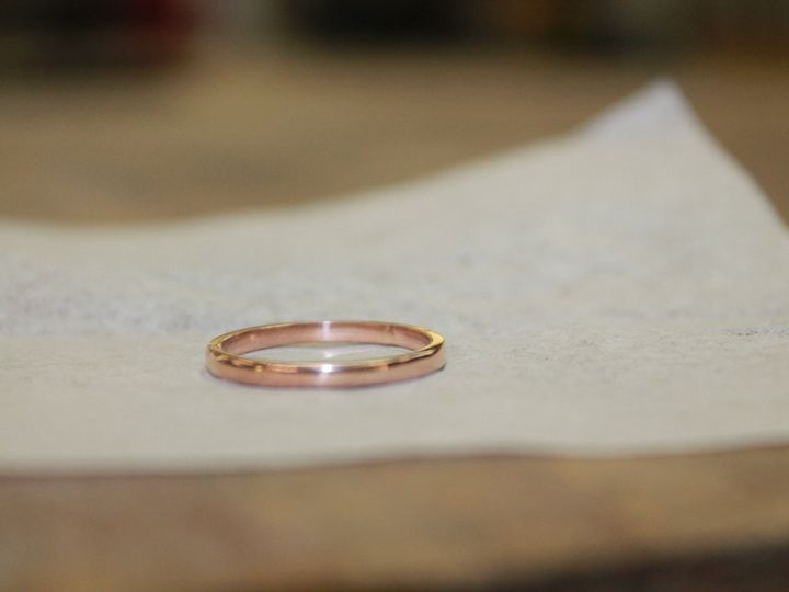 Tmx 1478391339734 Img0867 Carrollton wedding jewelry