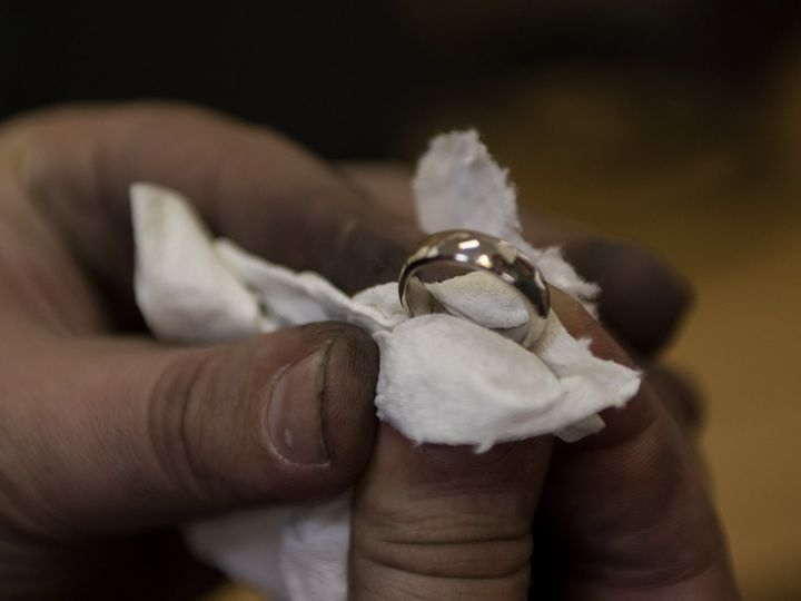 Tmx 1484955758313 345 Carrollton wedding jewelry