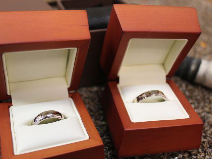 Tmx 1484955777695 385 Carrollton wedding jewelry