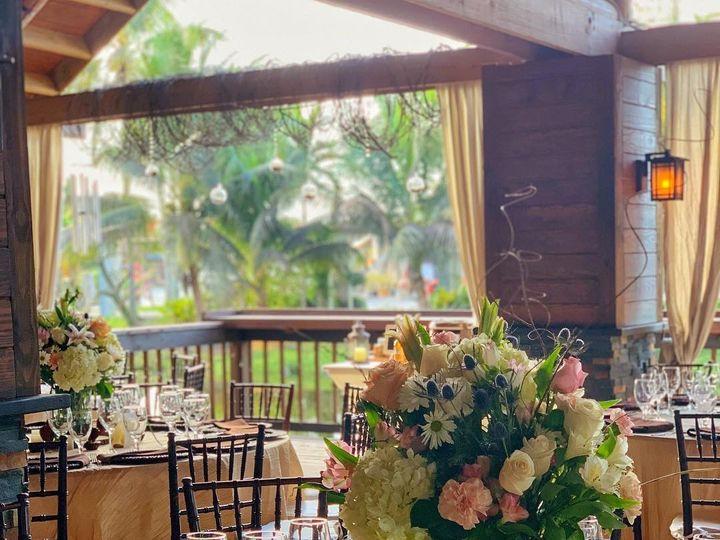 Tmx 33d9a02c A840 4d69 93d4 3402efcddb02 51 947146 Pembroke Pines, FL wedding planner