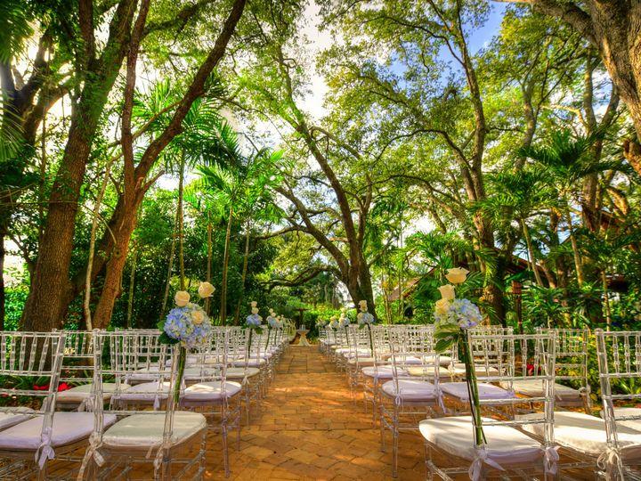 Tmx 3cad72fa 3d60 4111 A226 D37275e0e2de 51 947146 Pembroke Pines, FL wedding planner