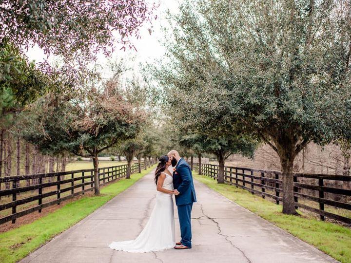 Tmx 8e9fb6c3 1d11 4cf2 91fa 31c94e16ad8b 51 947146 Pembroke Pines, FL wedding planner
