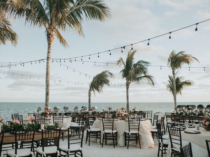 Tmx 9f8f8a9e 0c9a 4683 Ae4d 5a87e1de2499 51 947146 158285431514934 Pembroke Pines, FL wedding planner