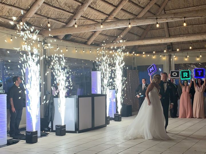 Tmx C962fef6 959c 49c6 Bdd6 3b49e309829e 51 947146 158285461013225 Pembroke Pines, FL wedding planner