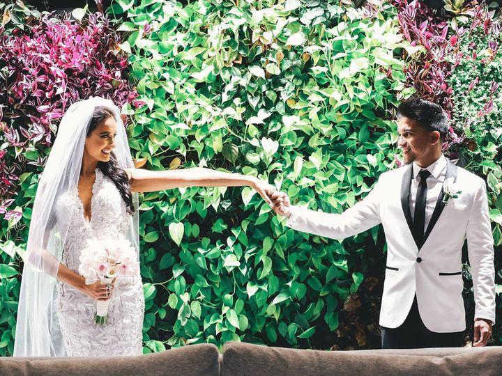 Tmx Cc60f21d 32ff 4390 Ad3f 3098de0ac085 51 947146 Pembroke Pines, FL wedding planner