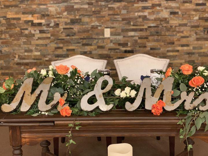 Tmx D648c9f9 7b1a 413e A295 9f4c0f368896 51 947146 Pembroke Pines, FL wedding planner