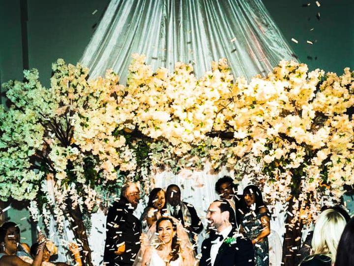 Tmx Ee7888a3 Ba95 4749 Bc97 Fd96e971e4b9 51 947146 Pembroke Pines, FL wedding planner