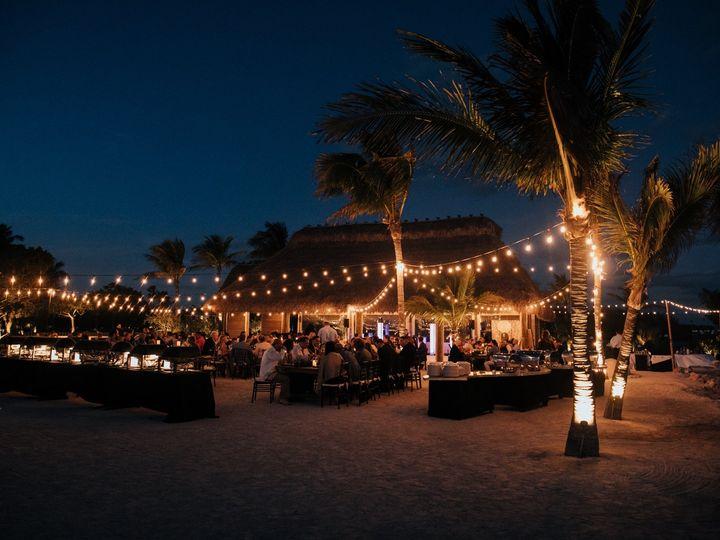 Tmx Fad7362a Daeb 419c B9ed 8c8e974e7602 51 947146 158285442877468 Pembroke Pines, FL wedding planner