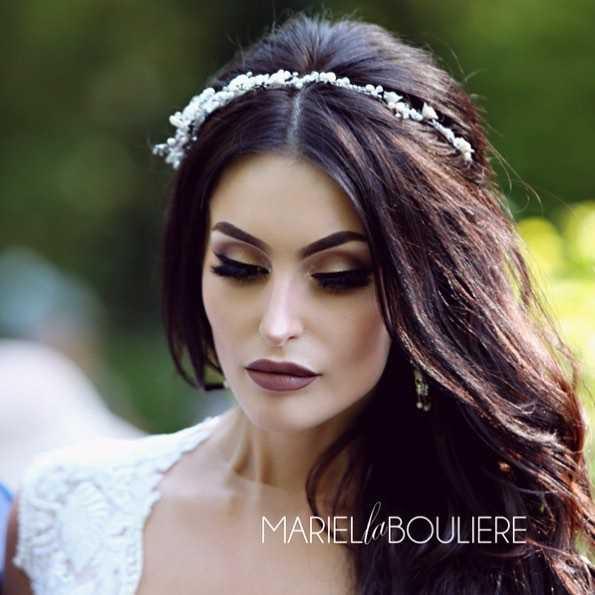 Beauty by Mariel