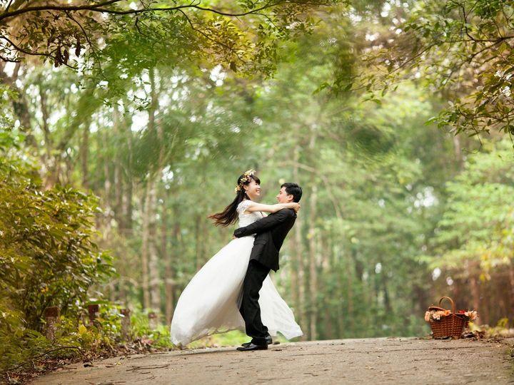 Tmx 1497061820189 Wedding Videos Fort Myers Fl 7 Fort Myers wedding videography