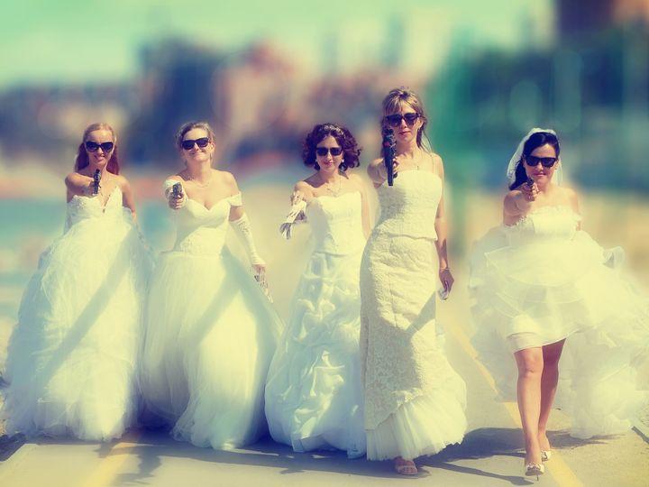 Tmx 1497061831904 Wedding Videos Fort Myers Fl 55 Fort Myers wedding videography