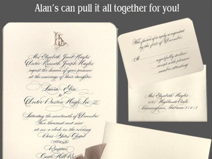 Tmx 1276113335624 Wwensemble1 Birmingham wedding invitation