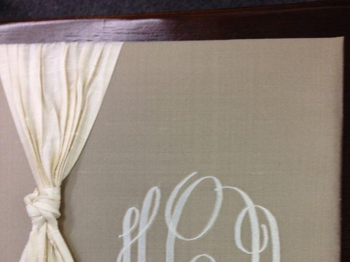 Tmx 1363195889467 CafeIvoryshirred Birmingham wedding invitation