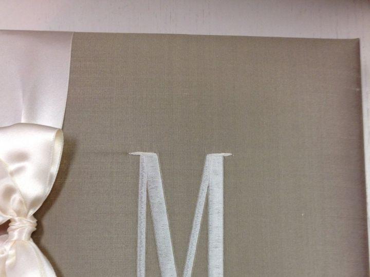 Tmx 1363195891011 Cafeivory Birmingham wedding invitation