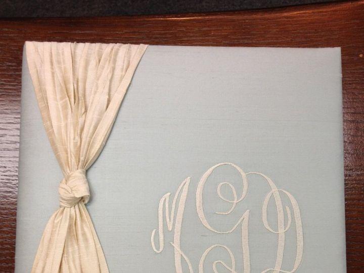 Tmx 1363195894085 Tiffanyivory Birmingham wedding invitation