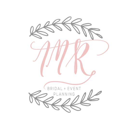 AMR Bridal & Events