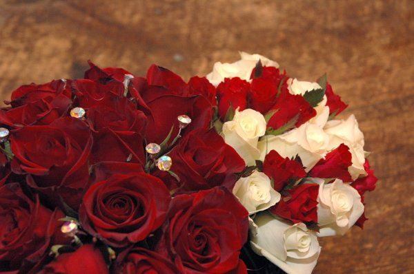 wedding9306007