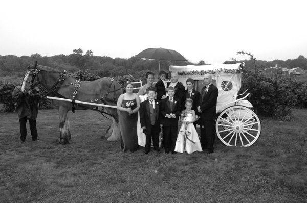Tmx 1177338774250 Wedding9306096 Beverly wedding invitation