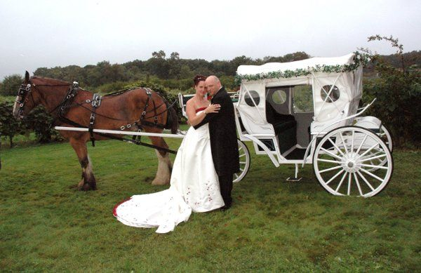 Tmx 1177338821390 Wedding9306102 Beverly wedding invitation