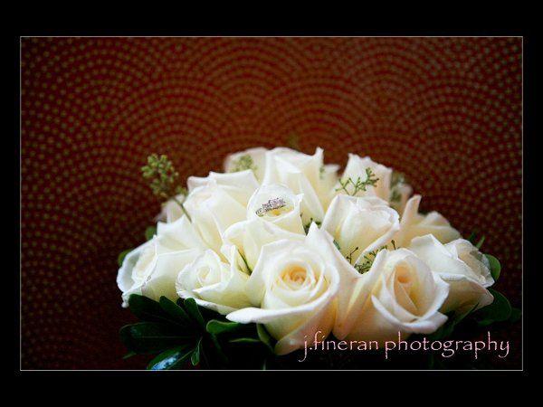 Tmx 1224458643081 Kackieanderniewedding007 Beverly wedding invitation
