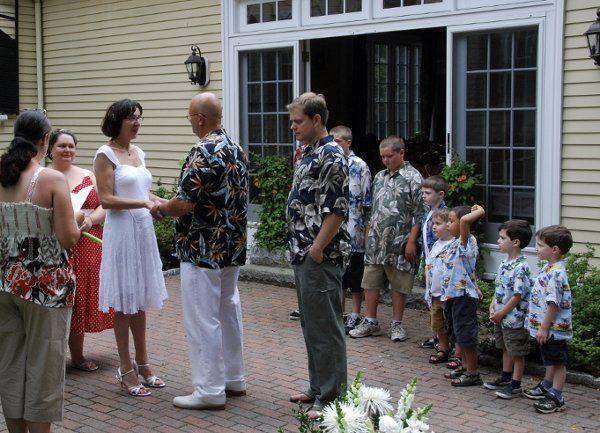 Tmx 1224458897940 Momwedding118 Beverly wedding invitation