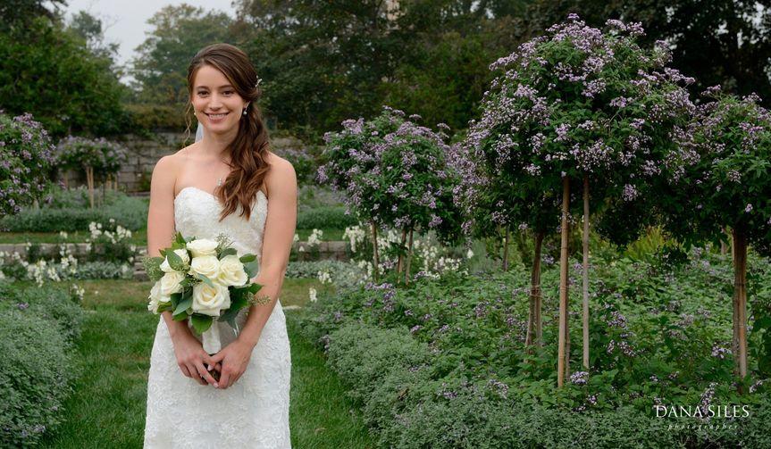 06dana siles wedding photography