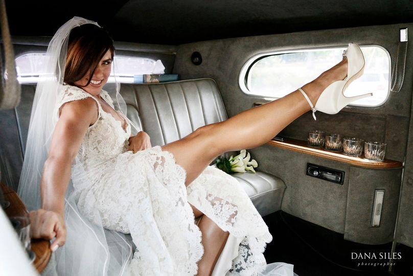 11dana siles wedding photography