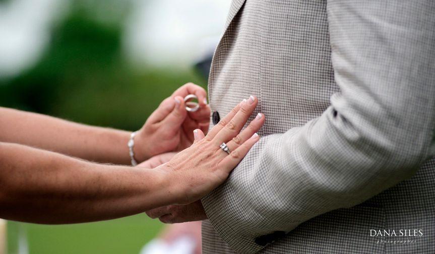 20dana siles wedding photography copy