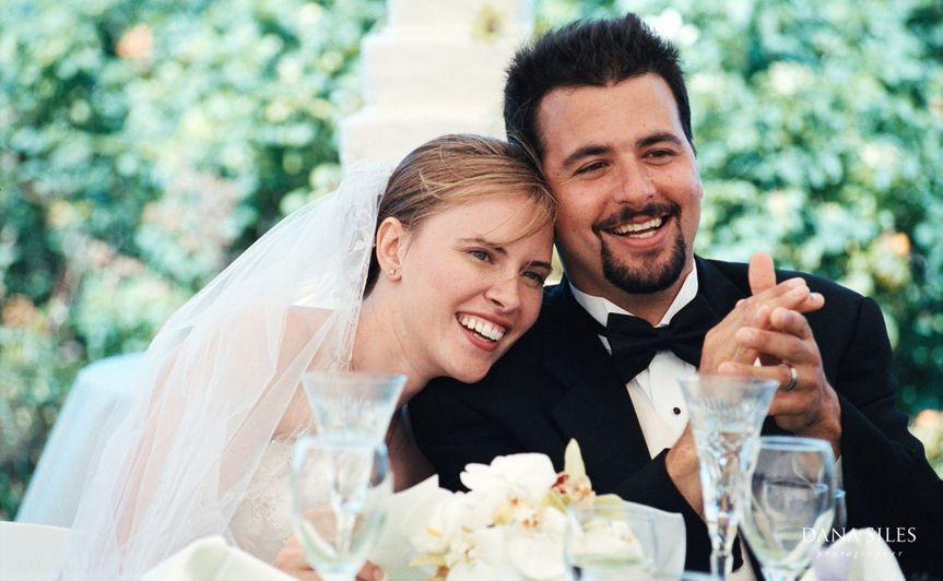 73dana siles wedding photography copy