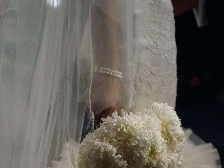 Tmx 1453171294504 Karakevin10051318karakevind0951danasilesphoto Pawtucket wedding photography