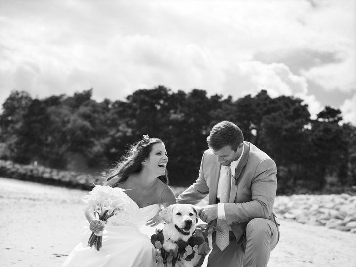 Tmx 1453176458531 Nicolemike08231412nicolemikef075danasiles082314 Pawtucket wedding photography