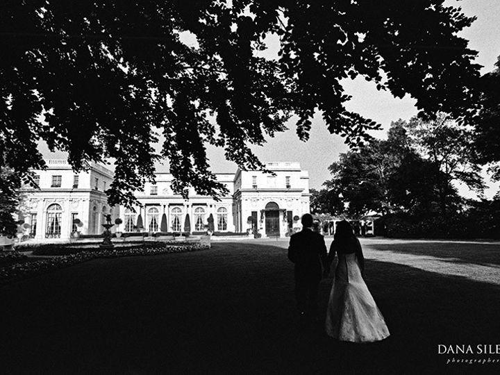 Tmx 1476978500844 02dana Siles Rosecliff Mansion Wedding Photographe Pawtucket wedding photography