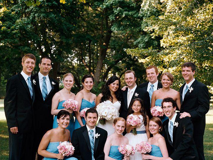 Tmx 1476978581237 11dana Siles Rosecliff Mansion Wedding Photographe Pawtucket wedding photography